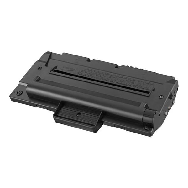 Samsung MLT-D1092S Toner original Negro