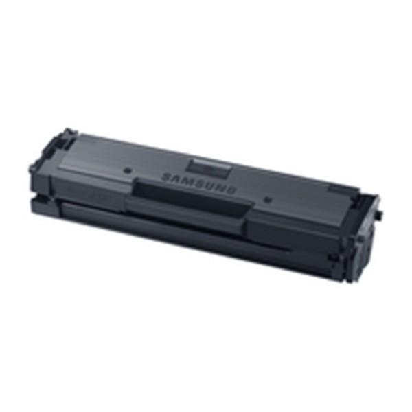 Samsung MLT-D111S Toner original Negro