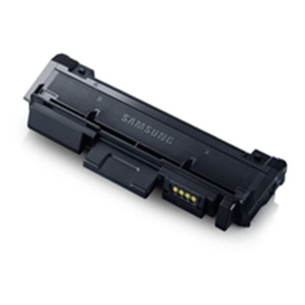 Samsung MLT-D116L Toner original Negro