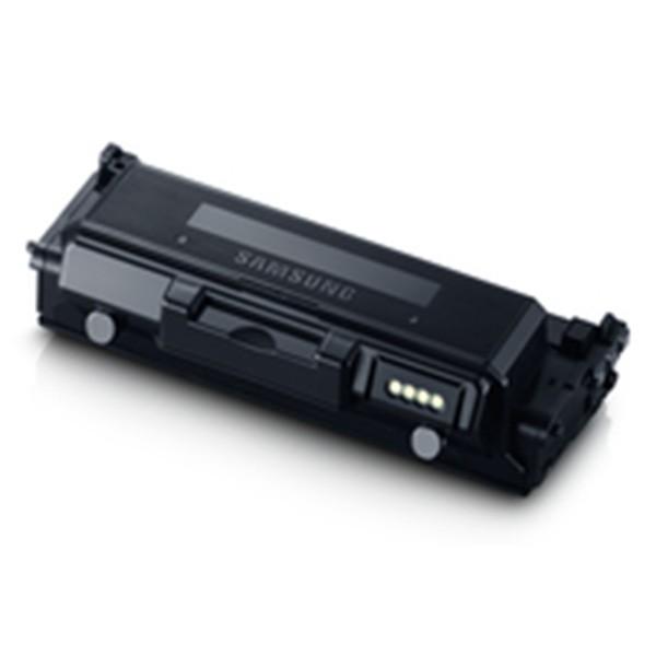 Samsung MLT-D204S Toner original Negro