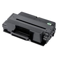 Samsung MLT-D205L Toner original Negro