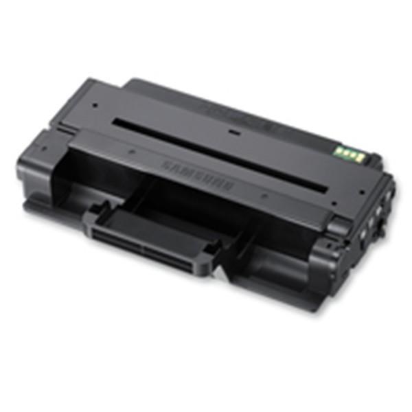 Samsung MLT-D205S Toner original Negro