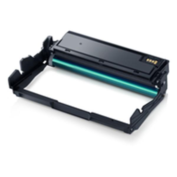 Samsung MLT-R116 unidad de reproducción de imágenes para impresora Negro