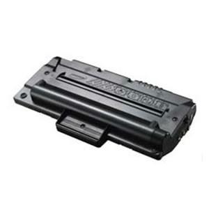 samsung-scx-4200bk-scx-d4200a-compatible-black-toner