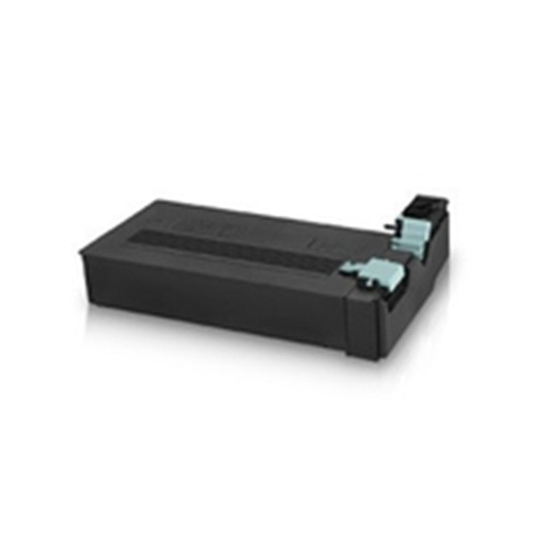 samsung-scx-d6555a-toner-original-negro