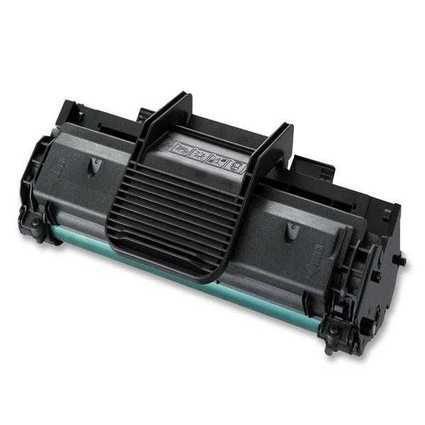 samsung-scx-4725bk-scx-4725a-toner-compatible-negro