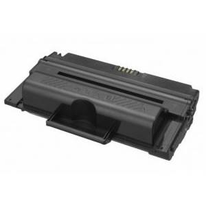 samsung-scx-5635bk-mlt-d208l-compatible-black-toner