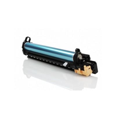 samsung-scx-6320-toner-compatible-negro