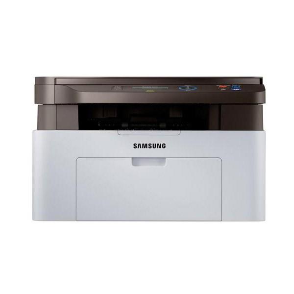 Impresora Laser Multifuncion Monocromo Samsung SL-M2070