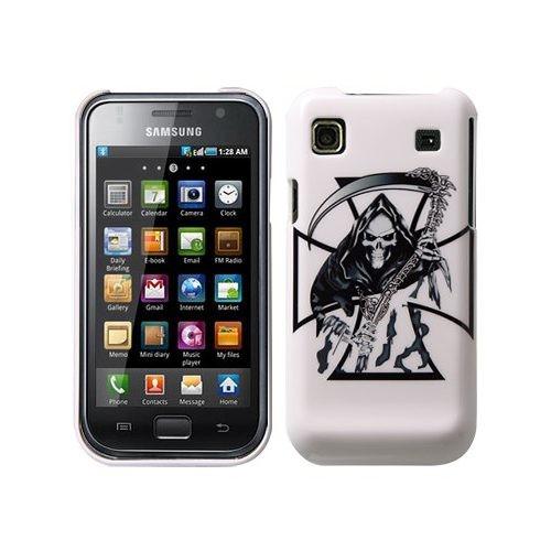 samsung-galaxy-s-i9000-hardcase-death-white