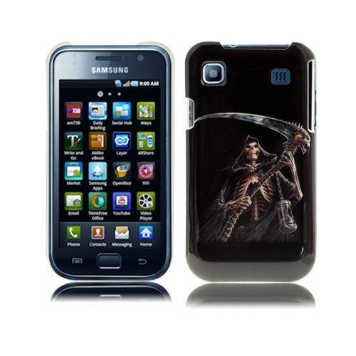 samsung-galaxy-s-i9000-hardcase-death