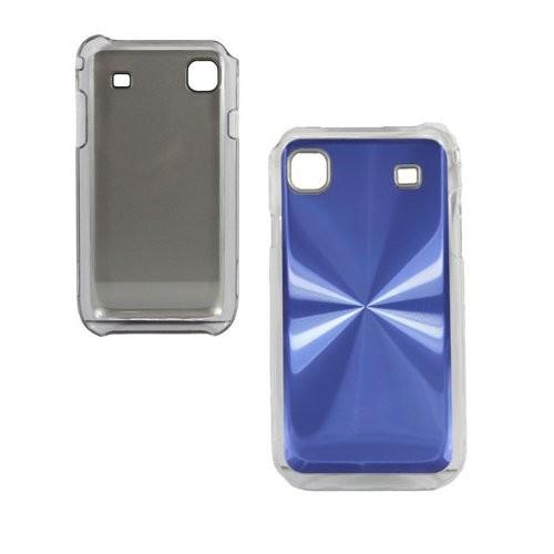 samsung-galaxy-s-i9000-carcasa-rigida-transp-azul