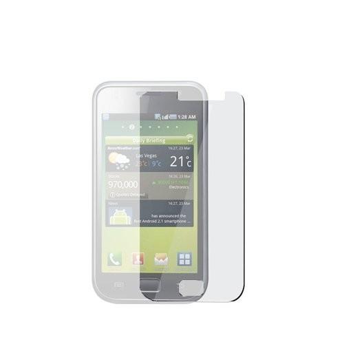 samsung-galaxy-s-i9000-protector-pantalla