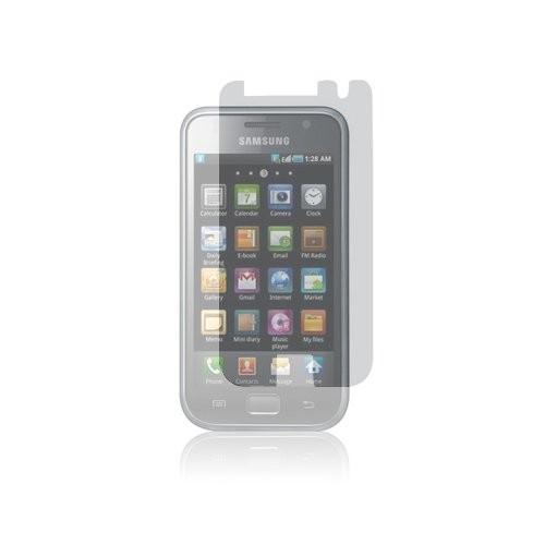 samsung-galaxy-s-i9000-protector-pantalla-profesional