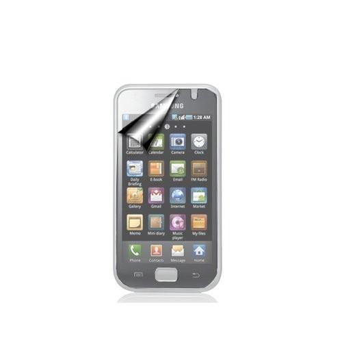 samsung-galaxy-s-i9000-protector-pantalla-diamond