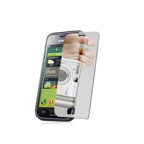 samsung-galaxy-s-i9000-protector-de-pantalla-efecto-espejo