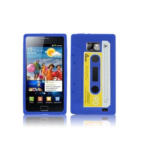 samsung-galaxy-s-2-capa-silicona-cassette-azul