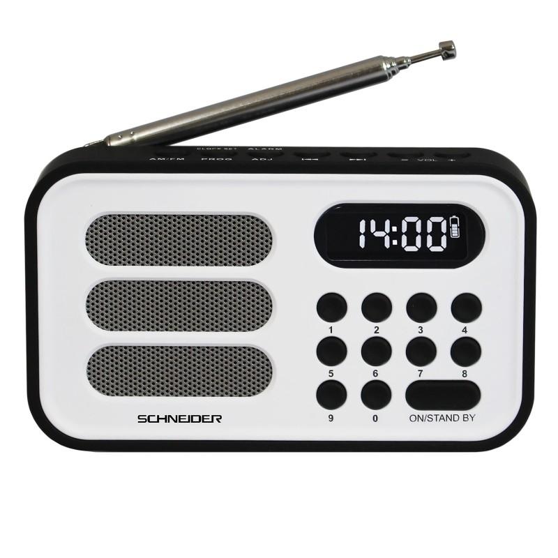 radio-schneider-handy-mini-blanca