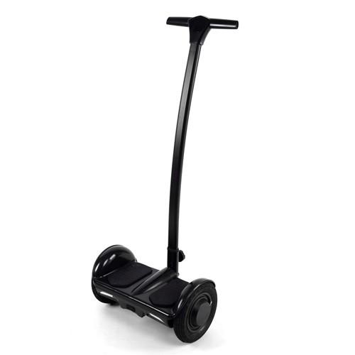 scooter-innjoo-r1-negro