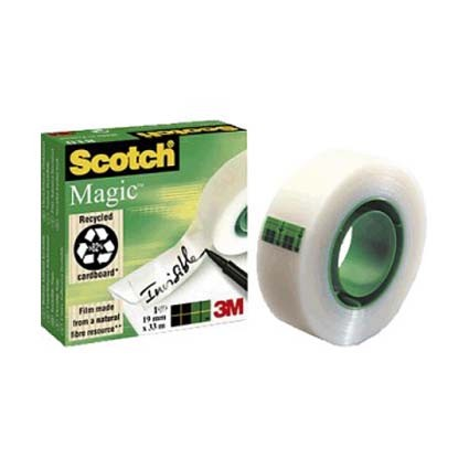 cinta-adhesiva-invisible-scotch-19mm-x-33m
