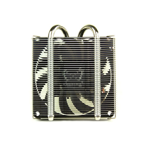 Ventilador para CPU Scythe Kodati Rev B