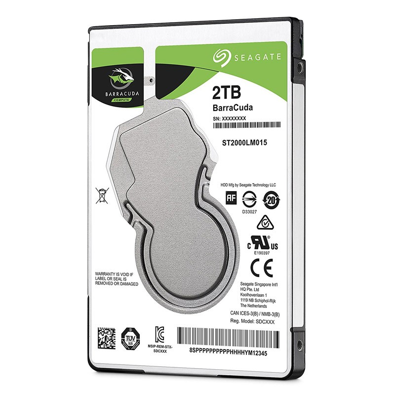 2-5-disco-duro-2tb-seagate-barracuda-st2000lm015-5400rpm-128mb-6gb-s