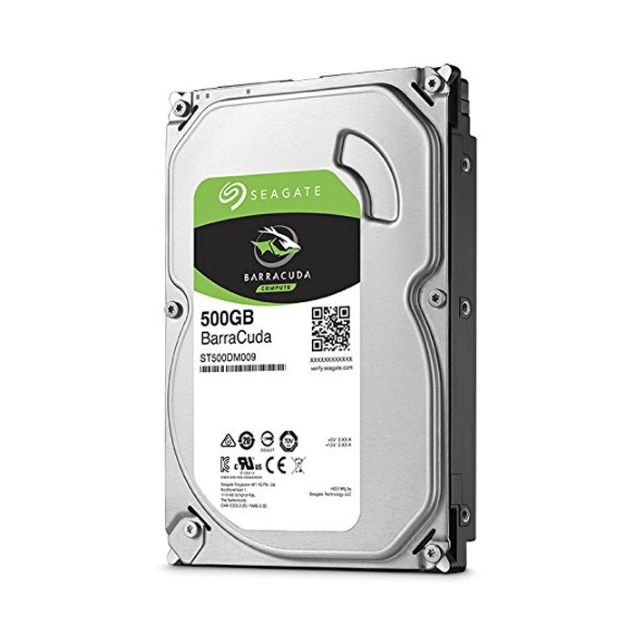 3-5-disco-duro-500gb-seagate-barracuda-st500dm009-7200rpm-32mb-6gb-s
