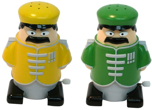 sergeant-salt-n-pepper