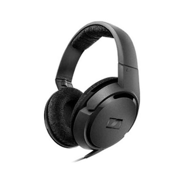 auriculares-sennheiser-hd419