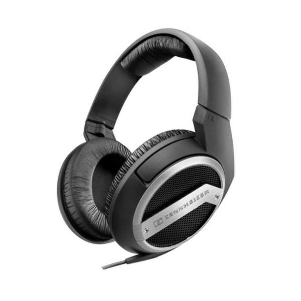 auriculares-sennheiser-hd449