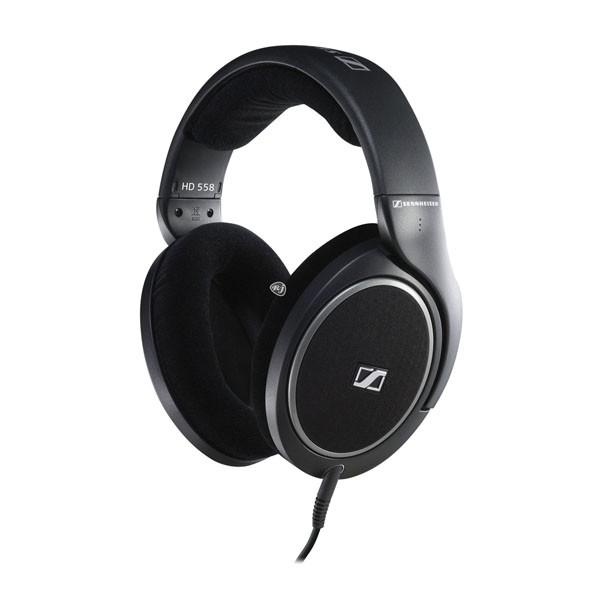 auriculares-sennheiser-hd-558