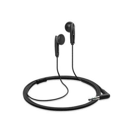 auriculares-sennheiser-mx-270