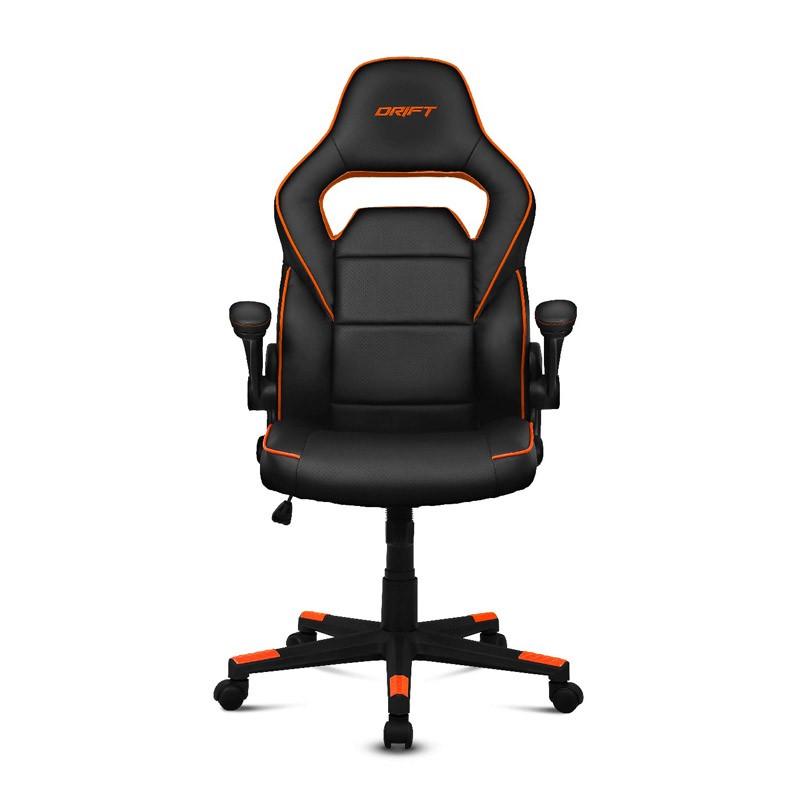 silla gaming precio en tiendas de 75 a 281