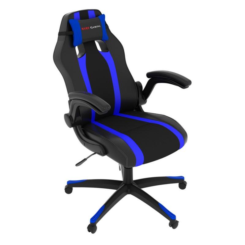 silla-mars-gaming-mgc2bbl-negra-azul