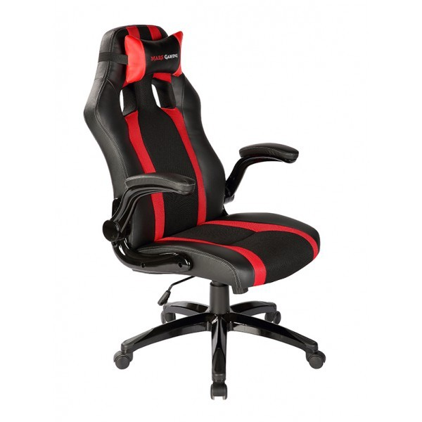 silla-mars-gaming-mgc2br-negra-roja