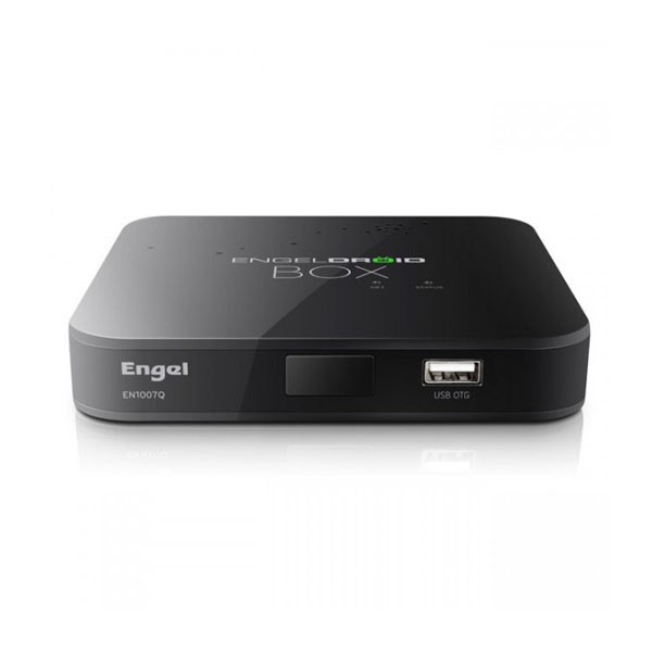 SmartTV Android Engel EN1007Q
