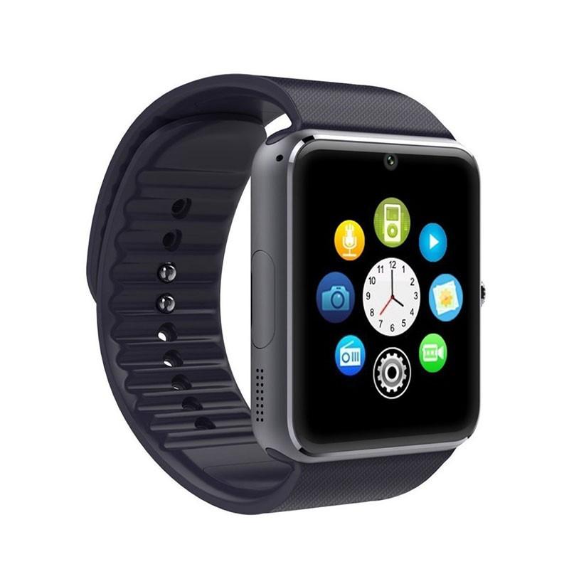 smartwatch-gt08-negro-negro