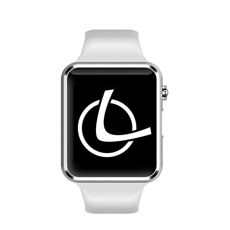 smartwatch-leotec-sport-blanco