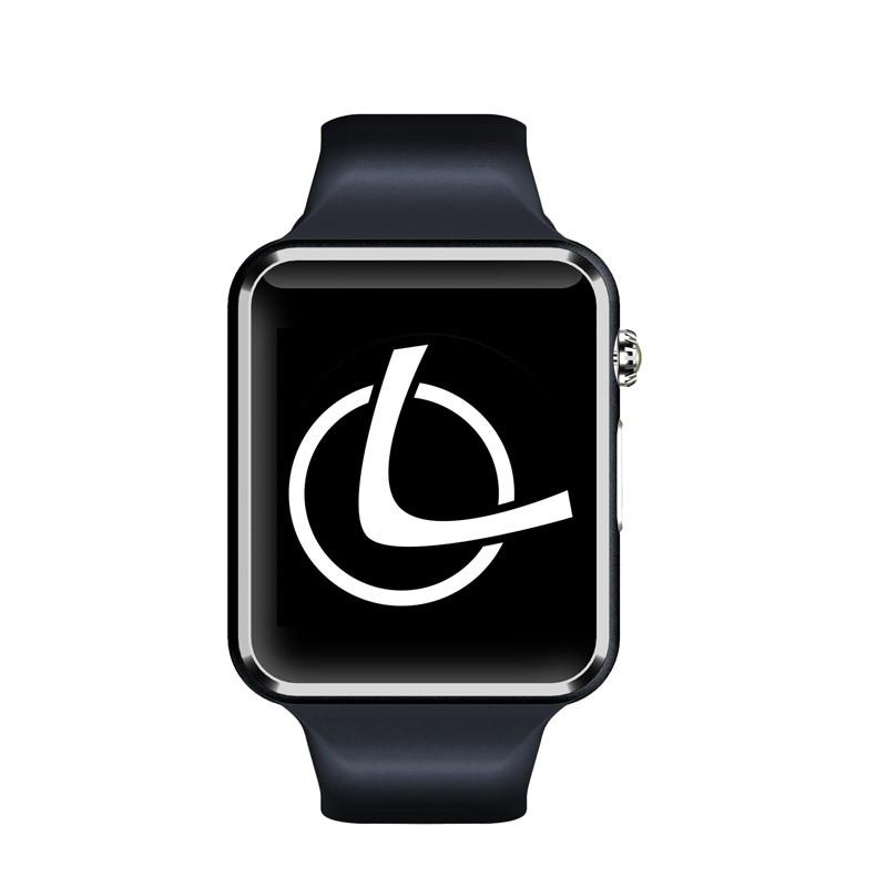 smartwatch-leotec-sport-negro