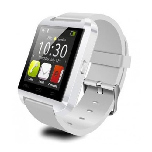 smartwatch-u8-blanco