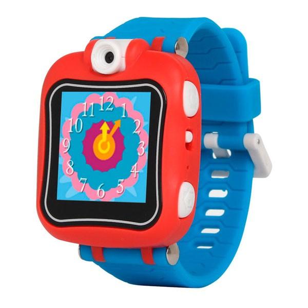 smartwatch-kids-wowatch-rojo