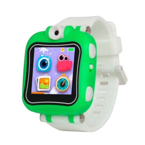 smartwatch-kids-wowatch-verde
