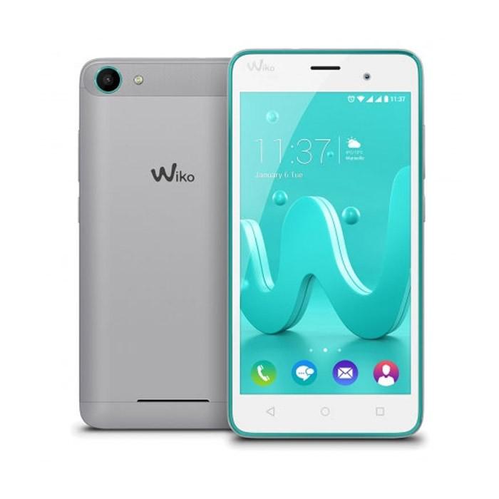 smartphone-wiko-jerry-turquesa