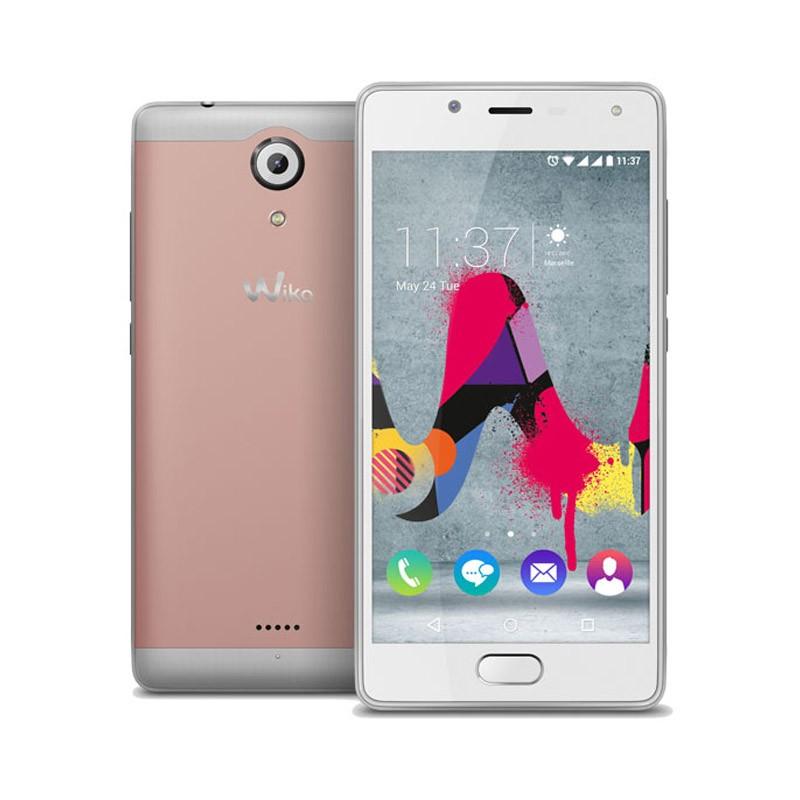 smartphone-wiko-u-feel-lite-rosa-16gb