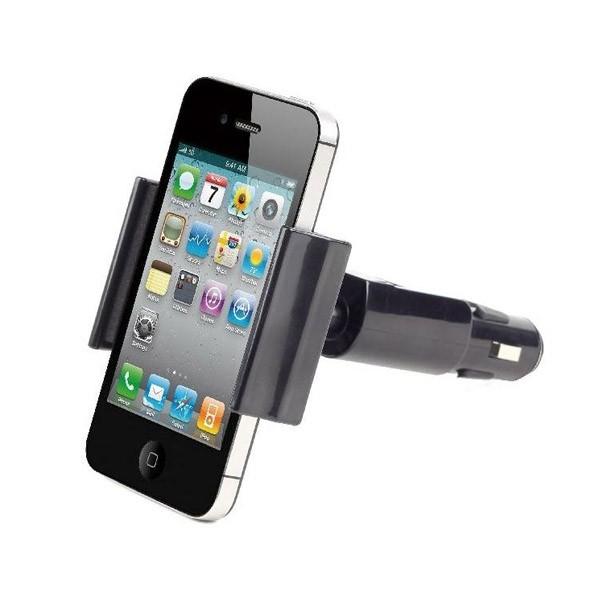 soporte-smartphone-con-cargador-de-coche-gembird-ta-ch-003