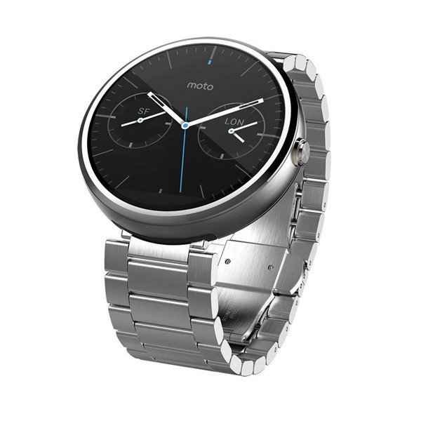 smartwatch-motorola-360-light-metallic-band-