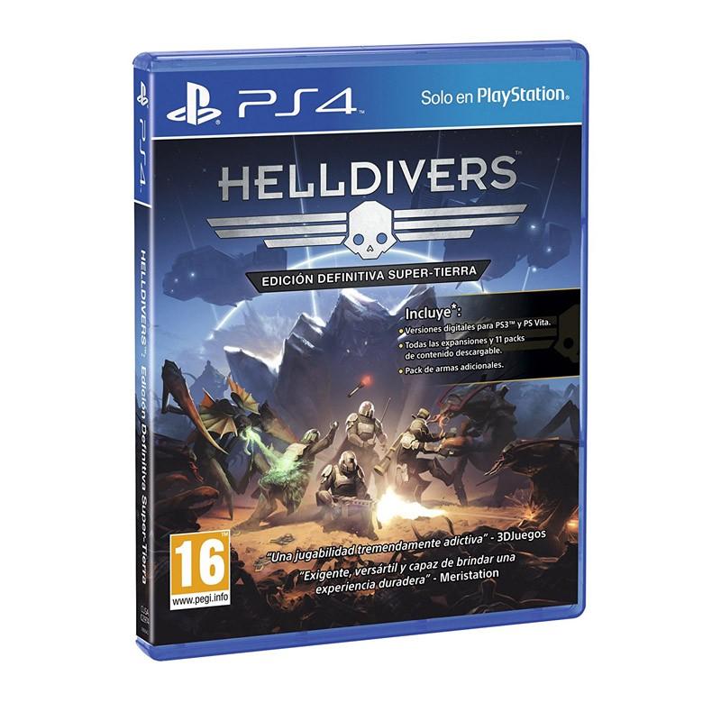 ps4-juego-helldivers