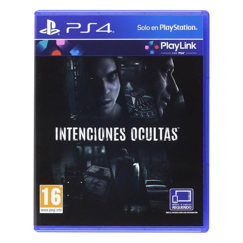 ps4-juego-intenciones-ocultas