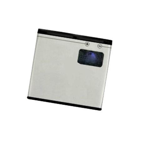 bateria-compatible-sony-ericsson-ep500-vivaz-bulk