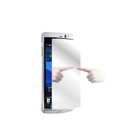 sony-ericsson-arc-arc-s-protector-de-ecra-efeito-espelho